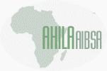 ahila_logo